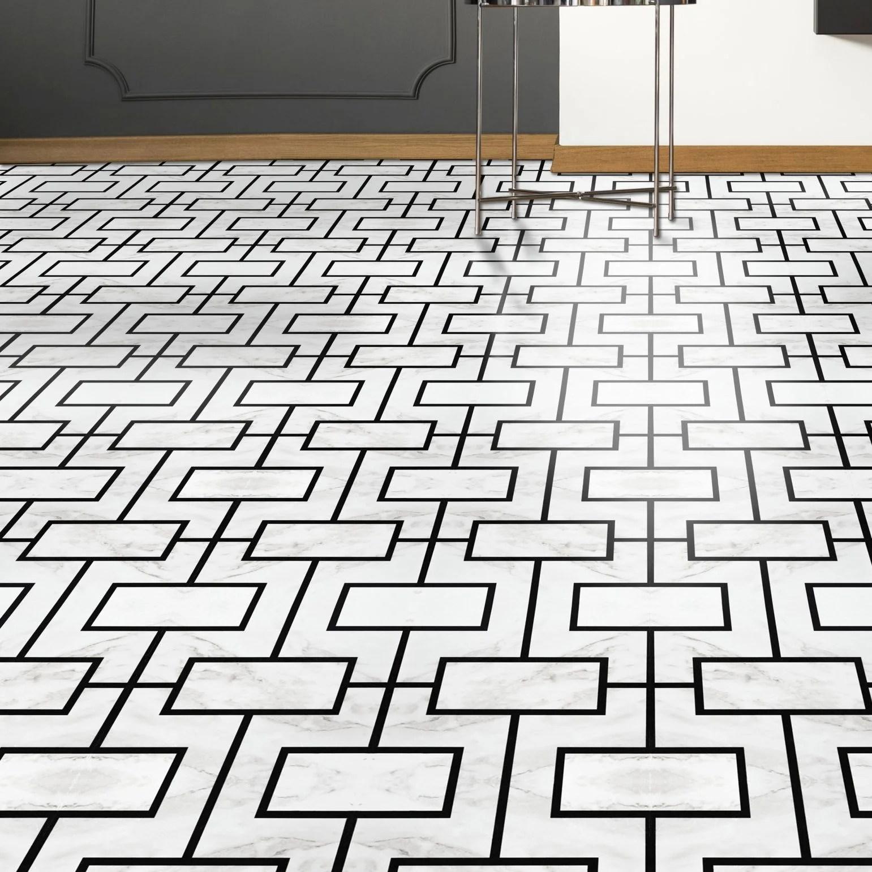 https www wayfair ca home pdp achim importing co retro 12x12 self adhesive vinyl floor tile affinity 20 tiles20 sq ft bpph1147 html