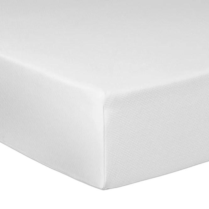 14 Firm Memory Foam Mattress