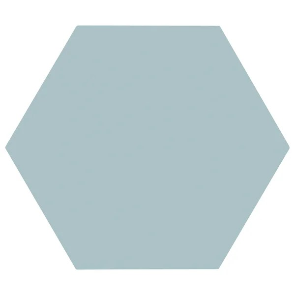 https www wayfair com keyword php keyword allen and roth tile