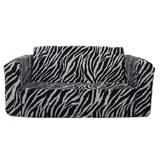 kids flip sofa beds wayfair