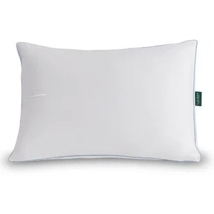 lawton extra firm support pillow