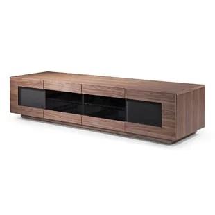 Munhall Modern 79 TV Stand