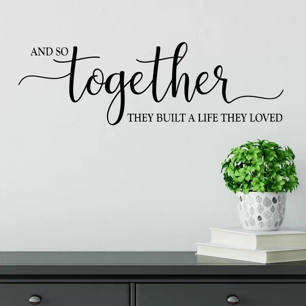 Download Red Barrel Studio® And So Together They Built a Life They ...