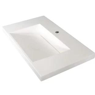 vessel vanity tops sinks free