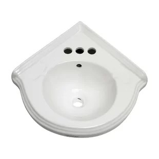 up to 10 in bathroom sinks you ll love