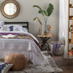 8 Free Spirited Boho Bedroom Ideas Wayfair