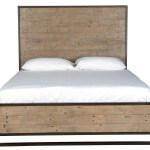 Black Modern Farmhouse Beds Free Shipping Over 35 Wayfair