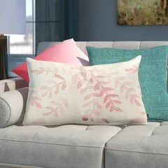23 x 23 pillow covers wayfair
