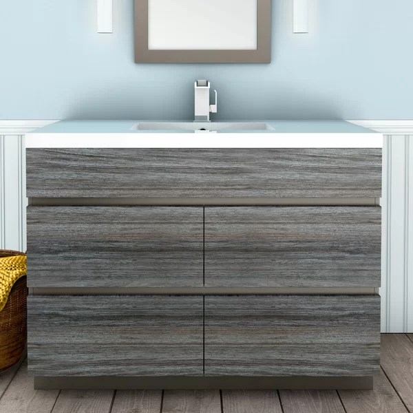 Cutler Kitchen And Bath Vanity