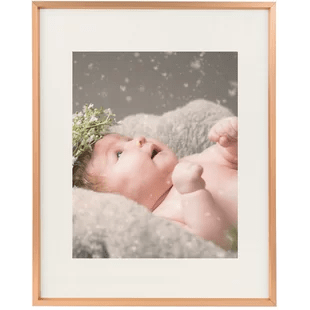 gold picture frames free shipping