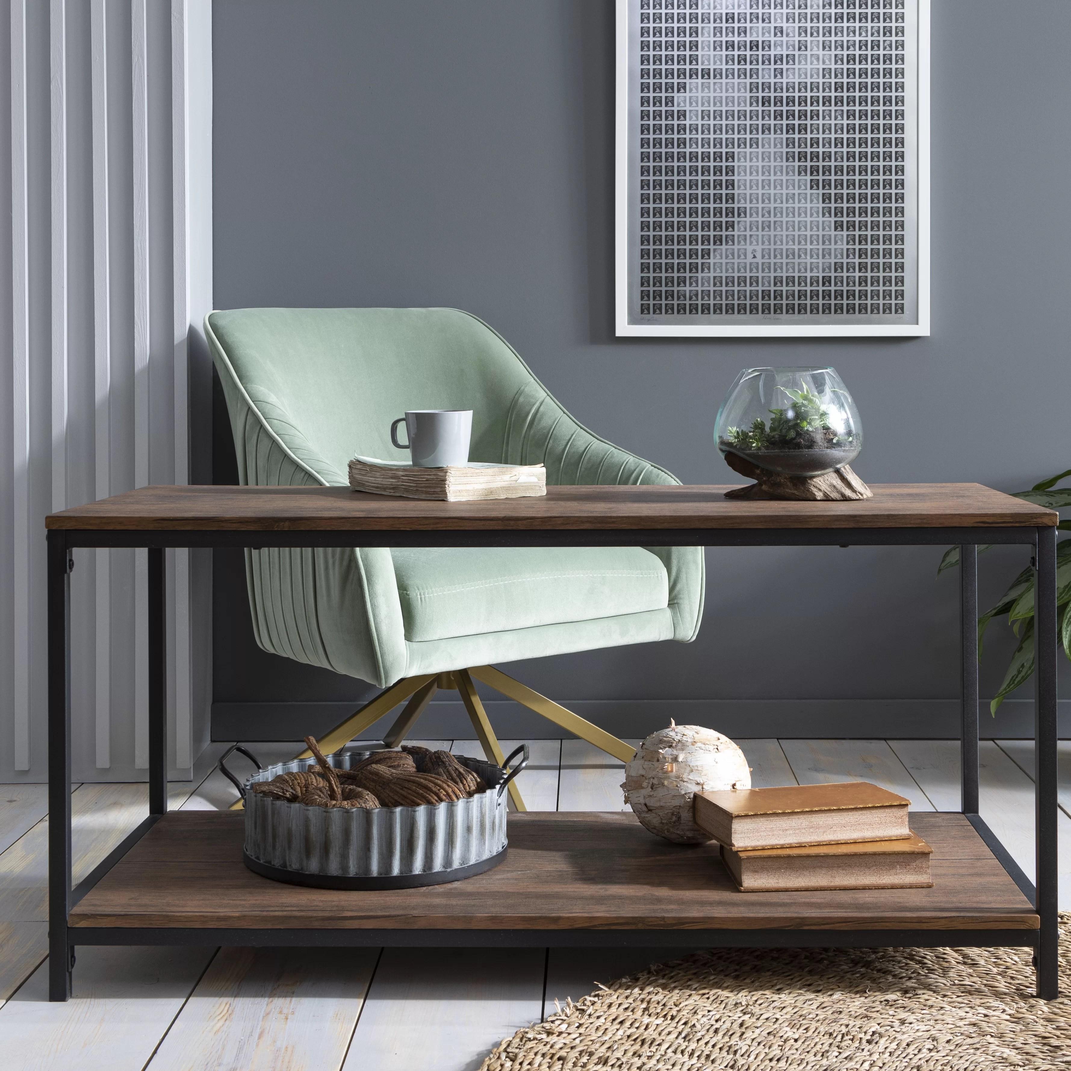 northborough coffee table