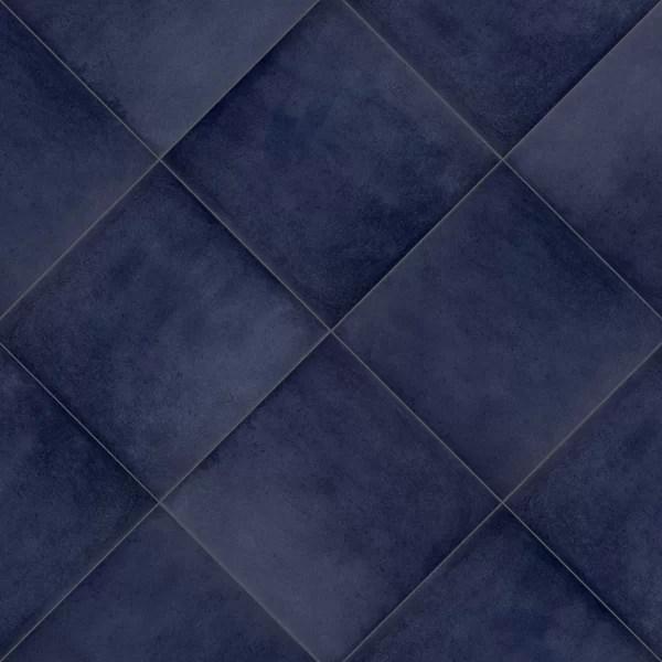 symbals 14 x 14 porcelain wall floor tile