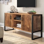 Rochester Tv Stand For Tvs Up To 65 Reviews
