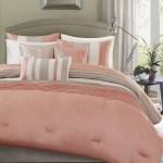 Wayfair Pink Comforter Sets You Ll Love In 2021