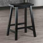 Cottage Country Bar Stools Counter Stools You Ll Love In 2020 Wayfair