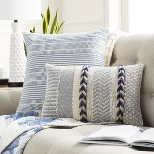 borchardt lumbar pillow cover