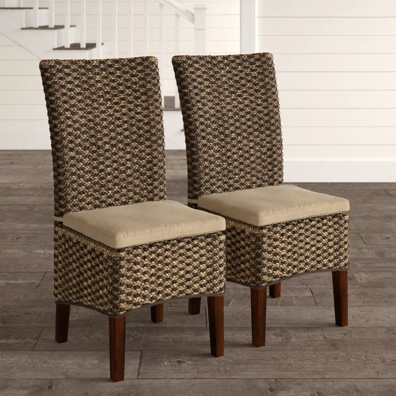Ladder Back Chairs For Sale Near Me