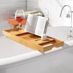 Bath Caddy Shower Bathtub Accessories You Ll Love In 2020 Wayfair