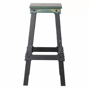 Alcott Hill Kimberly 30 Bar Stool Set Of 2 Review Here