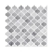 https www wayfair com home improvement sb1 gray peel stick backsplash tile c1864259 a130375 433534 html