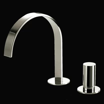 centerset faucets bathroom sink faucets