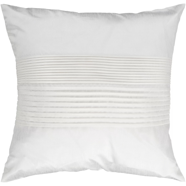 small white throw pillows you ll love