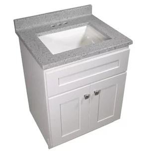 63 inch bathroom vanity tops you ll