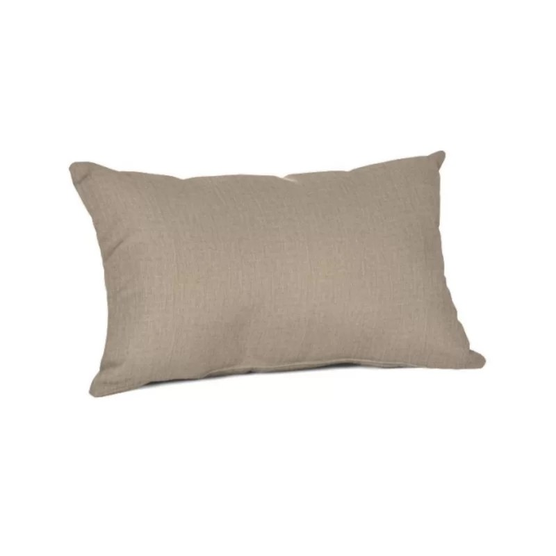 Crawley Outdoor Rectangular Throw Pillow Cover and Insert