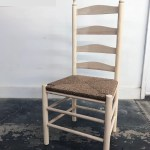 Unfinished Dining Chairs You Ll Love In 2020 Wayfair