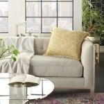 Wrought Studio Natal Solid Cotton Throw Pillow Reviews Wayfair
