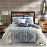 Boho King Size Duvet Covers Sets You Ll Love In 2020 Wayfair