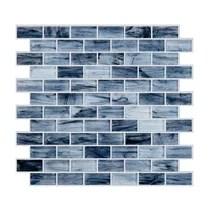 https www wayfair com home improvement sb1 subway floor tiles wall tiles c1824087 a69028 292062 html