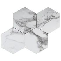 https www wayfair com home improvement sb0 bathroom tile c1838448 html