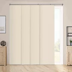 outdoor vertical blinds shades you ll