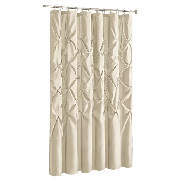 farmhouse country shower curtains shower liners