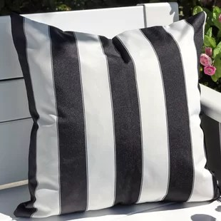 moraga outdoor pillow cover and insert set of 2