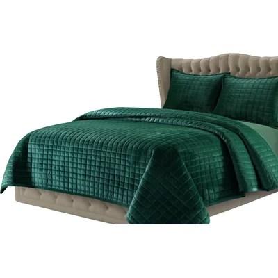quality bedding shop com