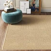 https www wayfair com rugs sb0 outdoor rugs c478542 html