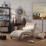 Chaise Lounge Sofas Chairs You Ll Love In 2020 Wayfair