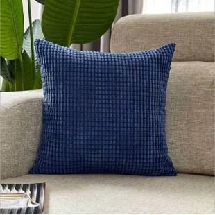 tanvir square pillow cover insert set of 2