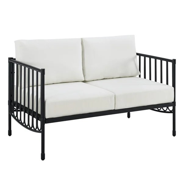 outdoor sofas sectionals
