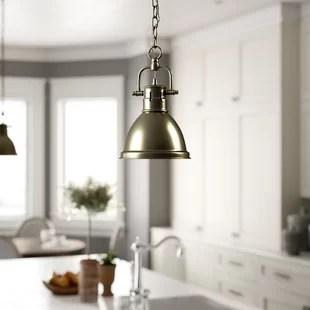 beachcrest home pendant lighting