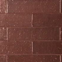 https www wayfair com home improvement sb2 backsplash terra cotta floor tiles wall tiles c1824087 a38793 262425 a38803 292065 html