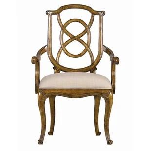 Arrondissement Dining Chair