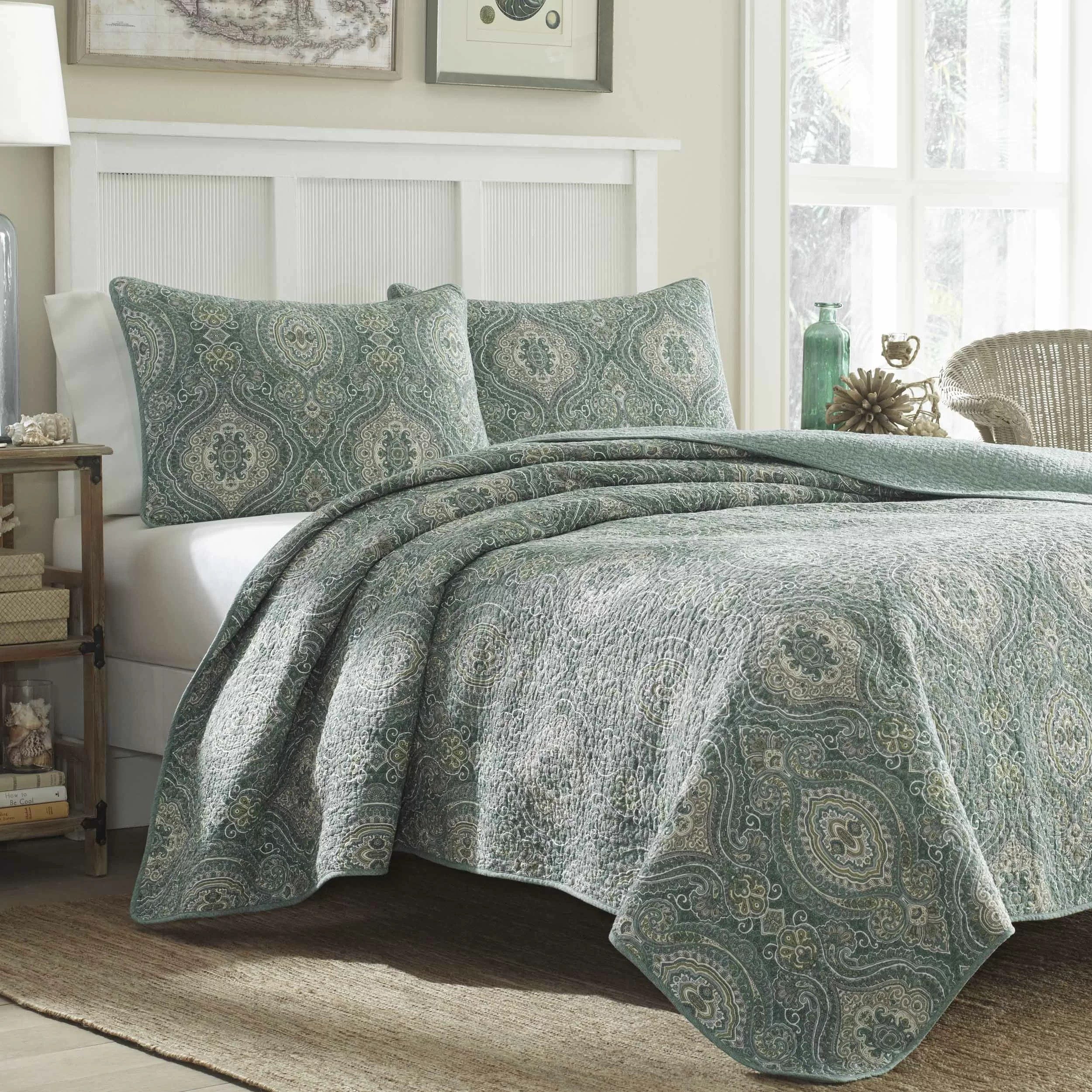 twin quilts coverlets sets you ll