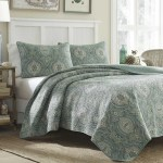 King Bedding Free Shipping Over 35 Wayfair