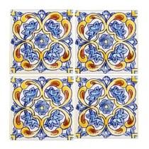 https www wayfair com home improvement sb1 field floor tiles wall tiles c1824087 a69028 343649 html