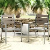 https www wayfair com outdoor pdp source furniture bristol teak patio dining chair tcsh1010 html