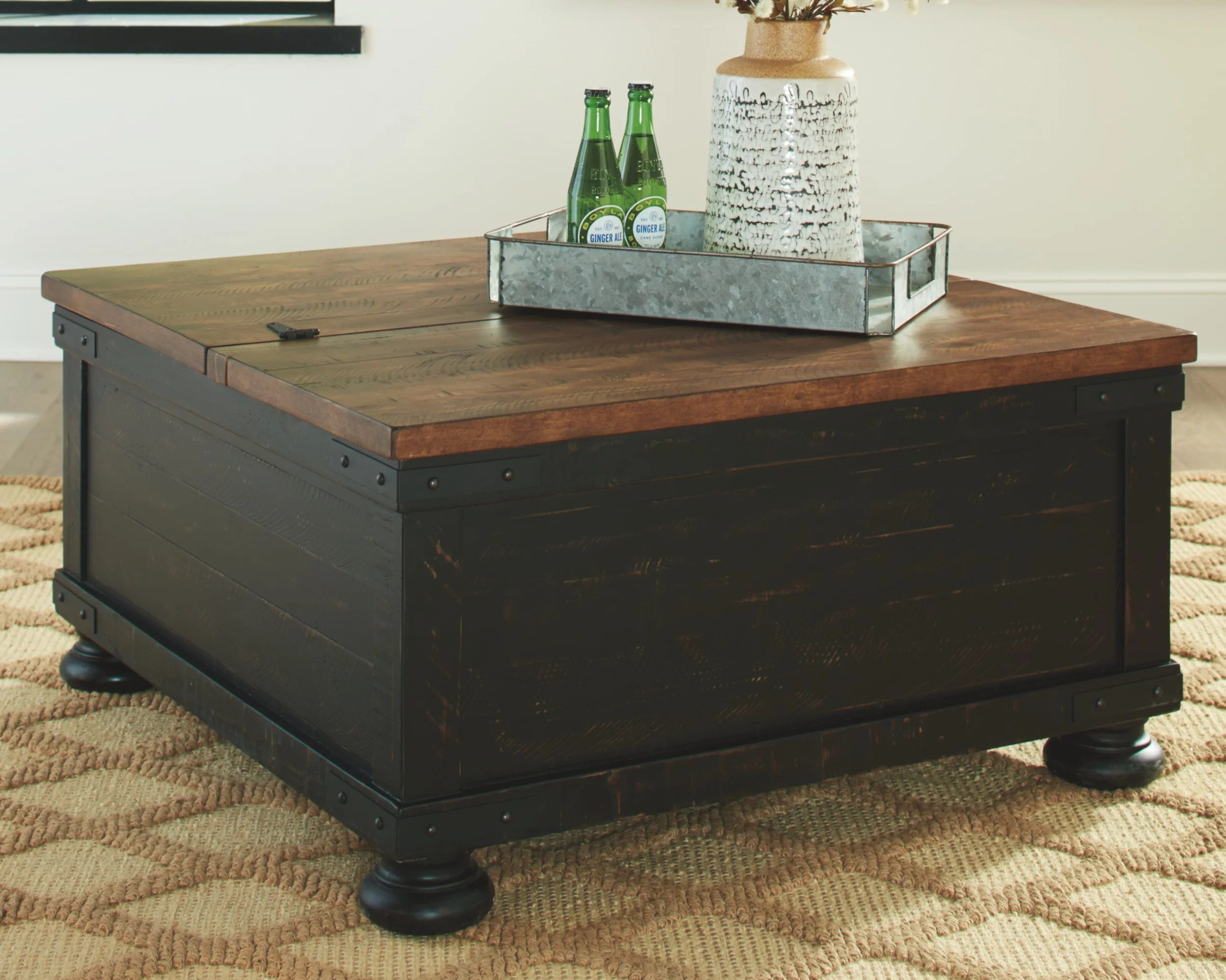 lift top coffee tables up to 65 off