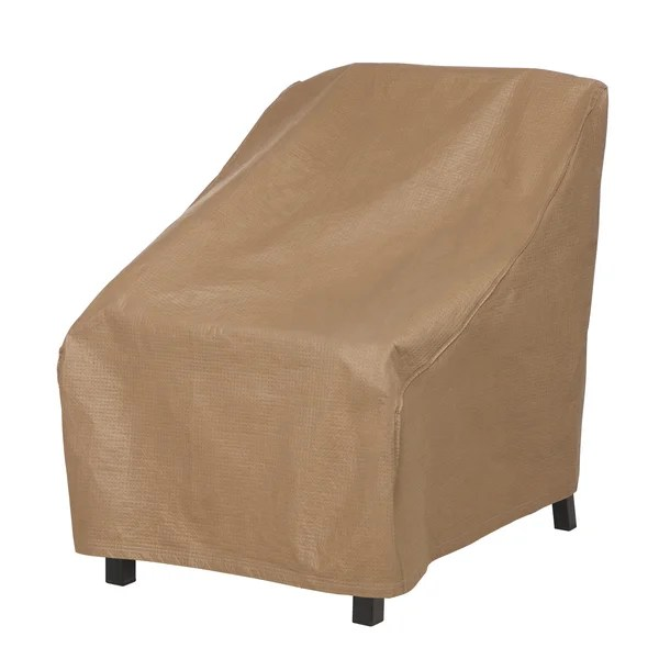 patio seat covers